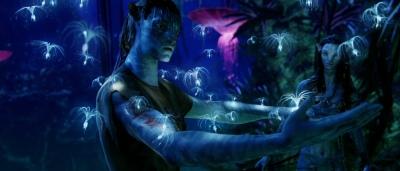 Derrière sa structure archétypale, Avatar est une relecture de la découverte du Nouveau Monde à travers un mariage éclatant entre panthéisme et virtualité, et bien plus encore.