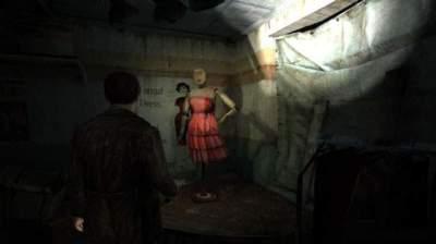 Silent Hill Shattered Memories est une oeuvre complexe, angoissante, fascinante et émouvante. A découvrir sur Wii.