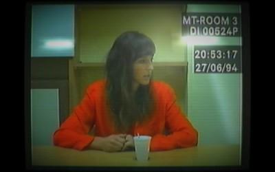 Viva Seifert interprète avec beaucoup de justesse le personnage de Her Story. Doit-on la croire ?